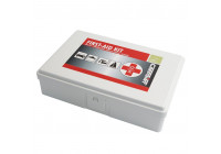 First aid kit Euro