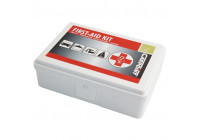 First aid kit First aid