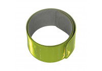 Reflective tape Snap-wrap 1x35cm