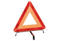 Warning triangle Basic ECE R27
