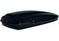 G3 roof box Arjes 480 black