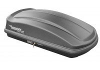 Twinny Load roof box GBX 330