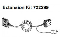 Cable set Expansion SET0505-C GDW