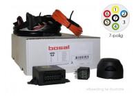 Cable set Bosal VAG 7P