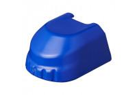 Soft Dock for coupling blue