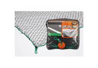 Cargo net XL 2.25 x 4 meters
