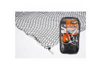Cargo net XS 1 x 2 meters