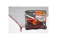 Cargo net XXL 2,4 x 4,5 meter