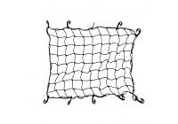 Elastic cargo net 1.5 mx 1.95 m