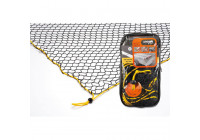 Luggage net S 1.5 x 2.5 meters