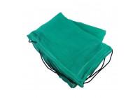 Trailer net 250x450cm fine mesh