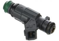 Insprutningsventil EV-6-C Bosch