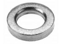 O-ring, instrutning 15926 FEBI