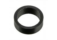 O-ring, instrutning 174303 FEBI