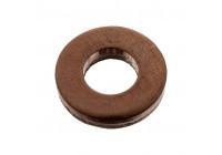 O-ring, instrutning 30253 FEBI