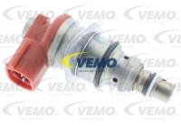 Tryckreglerventil, Common-Rail-system Original VEMO Quality