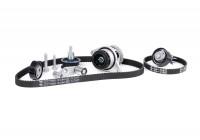Vattenpump + kamremsats PowerGrip® KP25565XS-2 Gates