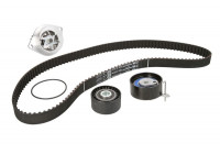 Vattenpump + kamremsats PowerGrip® KP25581XS Gates