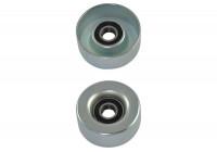Styrrulle, flerspårsrem DIP-8002 Kavo parts