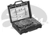 Monteringsverktyg, tandrem GAT4388A Gates