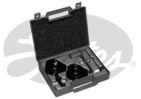 Monteringsverktyg, tandrem GAT4520A Gates