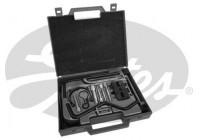 Monteringsverktyg, tandrem GAT4820 Gates