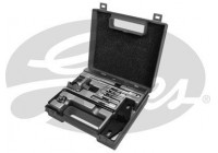 Monteringsverktyg, tandrem GAT4830 Gates