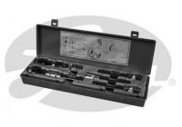 Monteringsverktyg, tandrem GAT4955A Gates