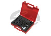 Monteringsverktyg, tandrem GAT5155 Gates