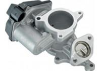 Agr-Ventil 408-275-002-001Z VDO