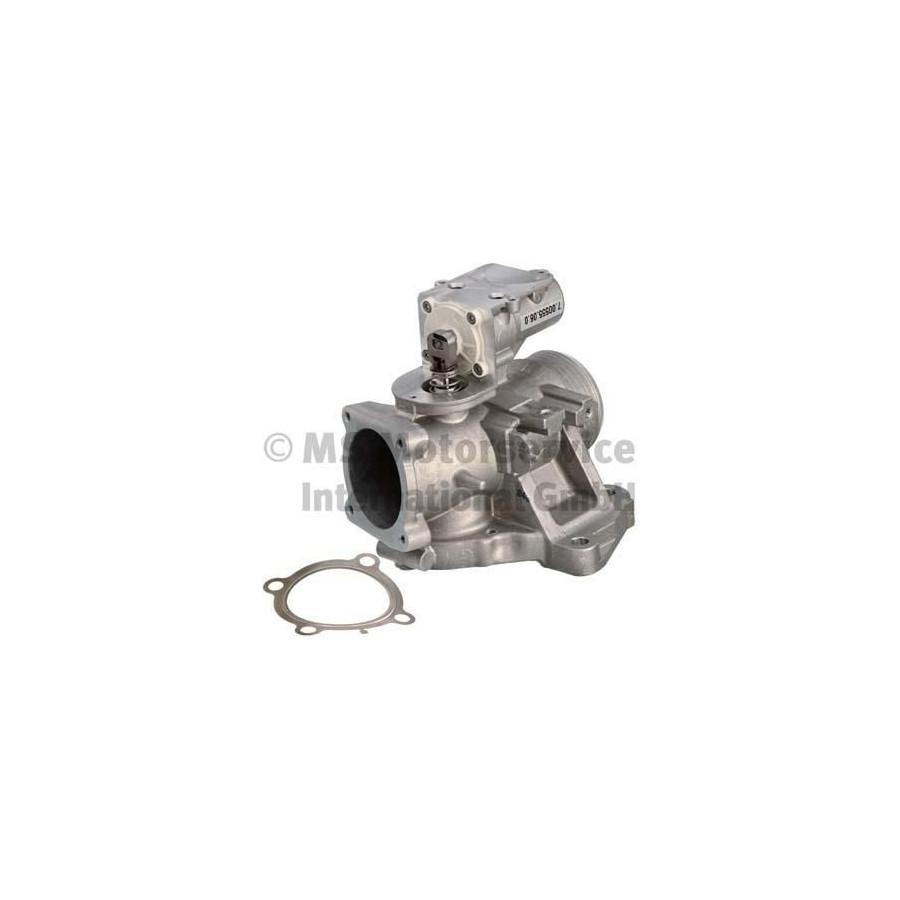 Pierburg 7.00555.06.0 AGR-Ventil