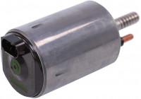 Ställare, exMittenaxel (variabel ventilslaglängd) A2C59515104 VDO