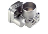 Gasreglage 408-238-323-008Z VDO