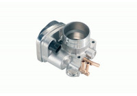 Gasreglage 408-238-323-011Z VDO