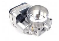 Gasreglage 408-238-424-002Z VDO
