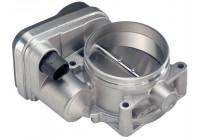 Gasreglage 408-238-426-003Z VDO