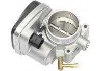 Gasreglage 408-238-627-001Z VDO
