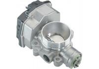 Gasreglage 408-239-821-001Z VDO