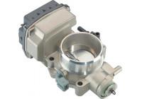 Gasreglage 408-239-823-003Z VDO