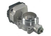Gasreglage 408-239-827-001Z VDO