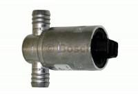 Tomgångsventil, lufttillförsel 0280140549 Bosch