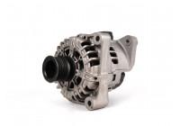 Generator 0 986 040 390 Bosch