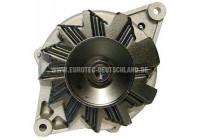 Generator 12030870 Eurotec