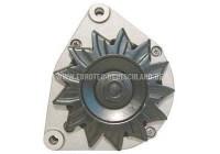 Generator 12031400 Eurotec