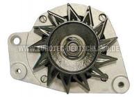 Generator 12034230 Eurotec