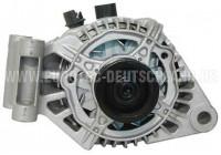 Generator 12044700 Eurotec