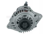 Generator 12060733 Eurotec