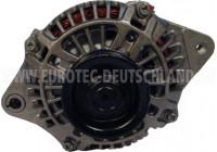 Generator 12060998 Eurotec