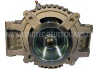 Generator 12090433 Eurotec