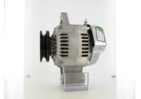 Generator 195.579.050.050 PlusLine